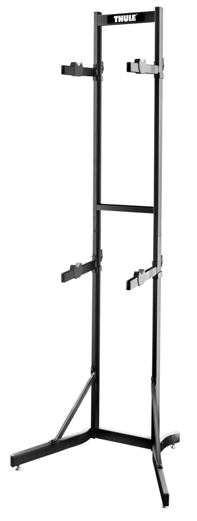 Thule Universal BSTK2 Bike Stacker