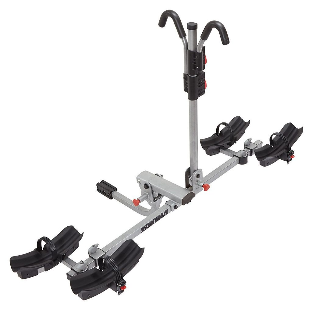 yakima-twotimer-hitch-bike-rack3