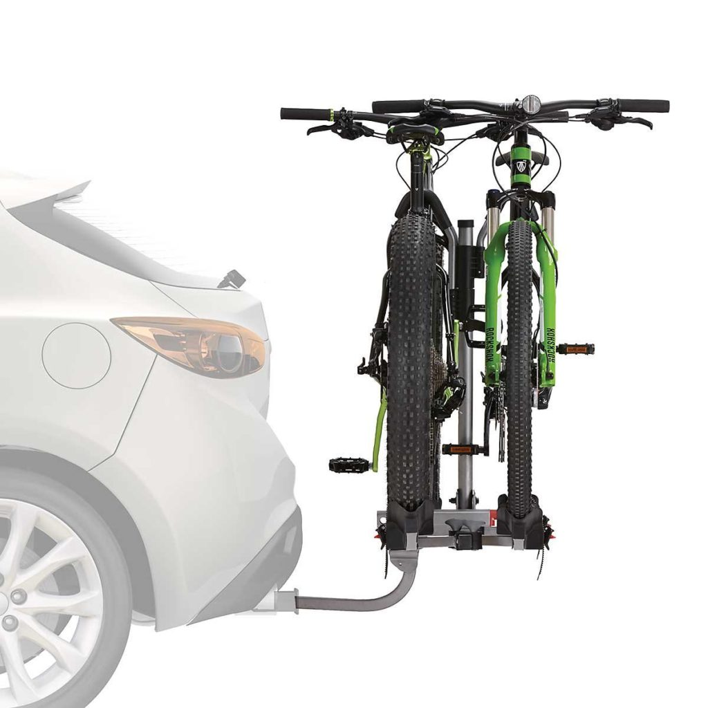 yakima-twotimer-hitch-bike-rack4